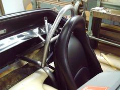 top quality roll cages for all applications. Black Bedroom Furniture Sets. Home Design Ideas